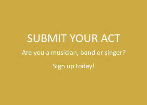 Submit Act